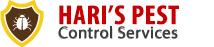 Hari's Pest Control